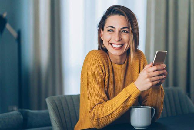 Virtual Home Organizer in Raleigh